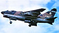 112th Fighter Squadron - Ling-Temco-Vought A-7D-11-CV Corsair II 71-0367.jpg