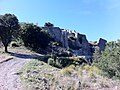 11330 Termes, France - panoramio (40).jpg