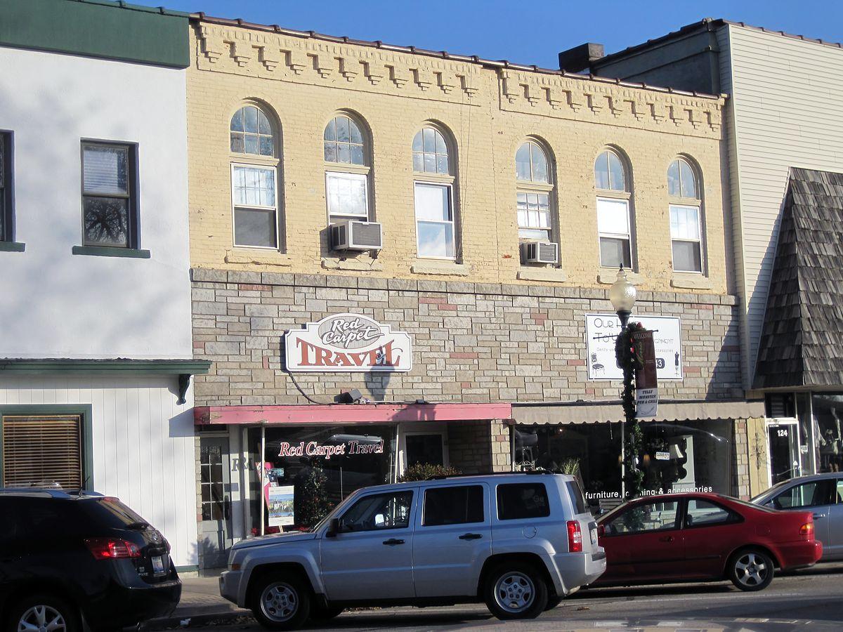 Illinois grundy county kinsman - Illinois Grundy County Kinsman 79