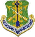 119th-Fighter-Interceptor-Group-ADC-ND-ANG.png