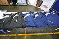 12-05-28-olympia-einkleidung-allgemein-14.jpg