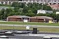 12-06-05-innsbruck-by-ralfr-175.jpg
