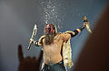 12-08 Wacken Wrestling 03.JPG