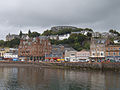 12.09.08 McCaig's Tower, Oban (7372839368).jpg