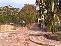 12. Sokak - panoramio - hursitakinci.jpg