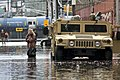 121031-A-xxxxD-001c Soldiers assist residents displaced by Hurricane Sandy in Hoboken, N.J..jpg