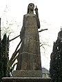 1230 St.Oedenrode - Bevrijdingsmonument 3.JPG