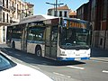 123 ST - Flickr - antoniovera1.jpg