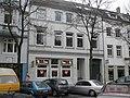12766 Clemens-Schultz-Straße 52.JPG