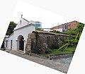128.12 Capilla de Santa Ana- Barrio Quintas de Santa Ana- Siglo XVII.JPG