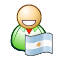 128px-Nuvola Argentine man icon.png