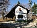 1292 Golo, Slovenia - panoramio (1).jpg