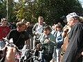 12 международный кузнечный фестиваль в Донецке 052.jpg