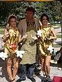12 международный кузнечный фестиваль в Донецке 140.jpg