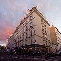 12 rue Saint-Bernard, Paris.jpg