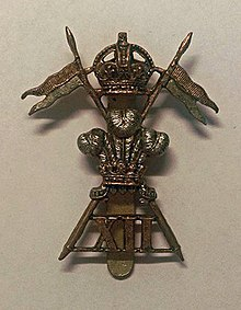 12th Royal Lancers Cap Badge.jpg