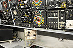 13-02-24-aeronauticum-by-RalfR-082.jpg