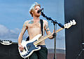13-06-07 RaR Biffy Clyro James Johnston 02.jpg