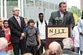13-09-03 Governor Christie Speaks at NJIT (Batch Eedited) (020) (9684978407).jpg