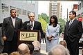 13-09-03 Governor Christie Speaks at NJIT (Batch Eedited) (081) (9684896875).jpg