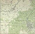 13-16-PetahTiqva-1928.jpg