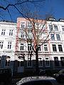 13385 Eggerstedtstrasse 22.JPG