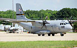 135th Airlift Squadron - C-27J Spartan.jpg