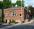 136 Main Street, Collinsville, Canton, CT.jpg