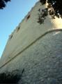 13 Rocca Sinibalda.PNG