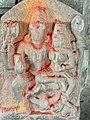 13th century Ramappa temple, Rudresvara, Palampet Telangana India - 175.jpg