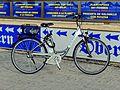 14-01-21-palma-de-mallorca-RalfR-070.jpg