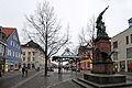 14-02-05-offenburg-RalfR-46.jpg