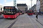 14-09-02-oslo-RalfR-457.jpg