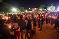 14294-Basketball Candlelight Vigil-4479 (14166024389).jpg