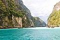 144 หมู่ 7 Tambon Ao Nang, Amphoe Mueang Krabi, Chang Wat Krabi 81000, Thailand - panoramio (161).jpg