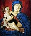 1475 Bellini Maria mit dem Kind Gemäldegalerie anagoria.jpg