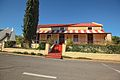 14 Church Street, Tulbagh-002.jpg