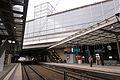 15-03-14-Bahnhof-Berlin-Südkreuz-RalfR-DSCF2832-073.jpg