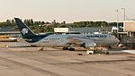 15-07-11-Flughafen-Paris-CDG-RalfR-N3S 8843.jpg