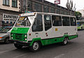 15-07-20-Bus in Mexico DF-RalfR-N3S 9605.jpg