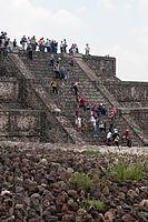 15-07-20-Teotihuacan-by-RalfR-N3S 9443.jpg