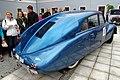 15.7.16 6 Trebon Historic Cars 057 (28228206022).jpg
