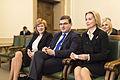 15.oktobra Saeimas sēde (22172917422).jpg
