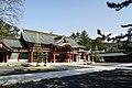 150228 Kehi-jingu Tsuruga Fukui pref Japan07n.jpg
