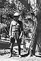 15045 Grand Canyon Ranger Michael Harrison 1925 (4739115395).jpg
