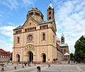 150906-Speyer-07.jpg