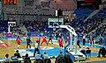 1512 Arena Szczecin 9 kolejka TBL ZS 1.jpg