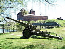 152mm ml20 hameenlinna 4.jpg