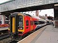 158847 at Manchester Oxford Road (2).JPG