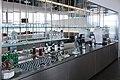 16-07-05-Flughafen-Graz-RR2 0443.jpg